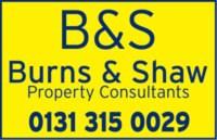 burnsshaw-logo